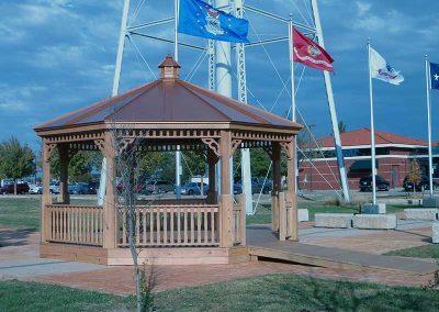 veteran-park