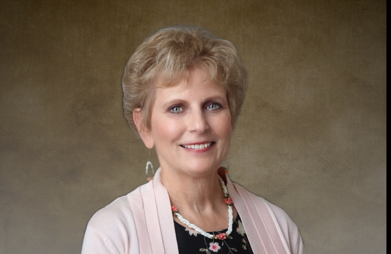 Betty Engen