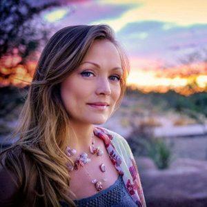 Erin Widner-Brakke
